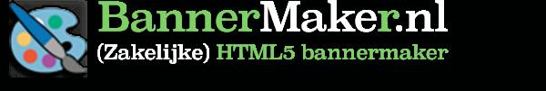 gardener main logo
